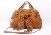 оптовые сумки бренда