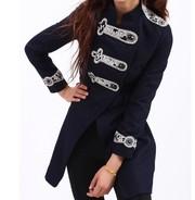 Оптовые много видов известных куртки