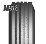 Шина на прицеп 385/65R22.5 Aufine