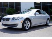 , , Серый BMW 5, ,  2011 для продажи, ,