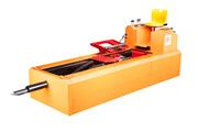 Продаем оборудование для прокладки и замены труб МНБ125