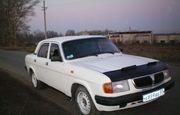 ГАЗ 3110 1999 года выпуска
