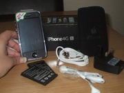 apple iphone 32gb 4g